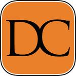 DC Developments // Immobilien - Projektentwicklung in Deutschland